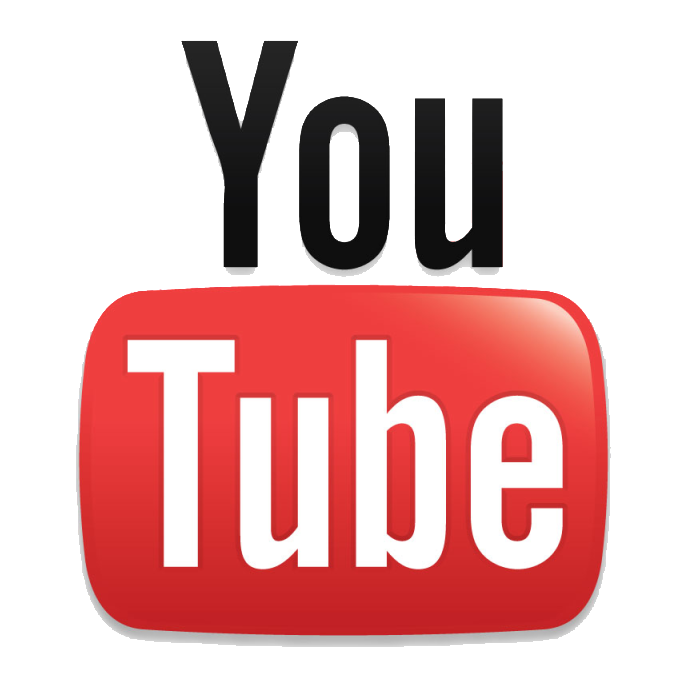 Ứng dụng Android Box :: Ứng dụng Google :: Youtube for TV